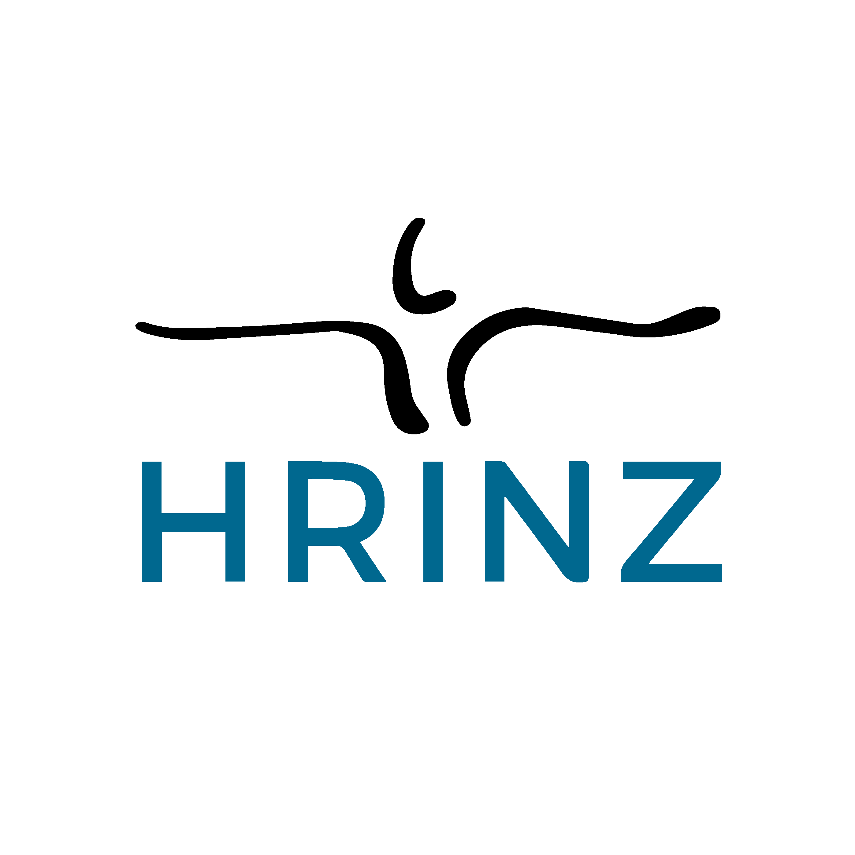 HRINZ Human Resources Institute of New Zealand