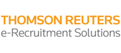 e-Recruitment Solutions